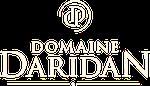 Boutique en ligne vins Domaine Daridan