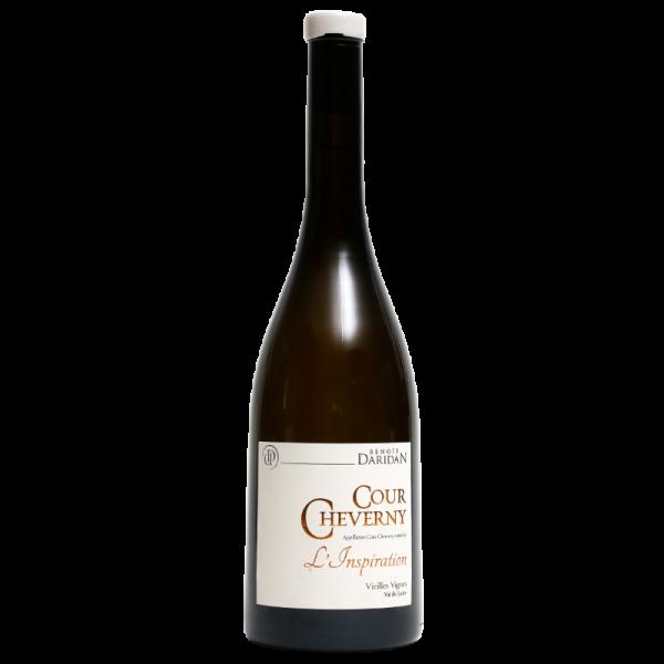 cheverny-vin-blanc-l'impiration-daridan