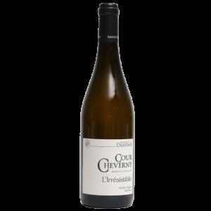 cheverny-vin-blanc-l'irresistible-daridan